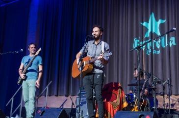 Fotos: Marc Jansàhttp://www.marcjansa.com/
