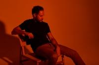 Photo by Marc Jansà www.marcjansa.com